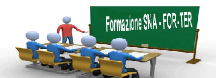 formazione-docenti-