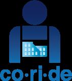 logo-coride