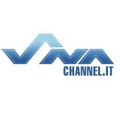 logo-snachanell
